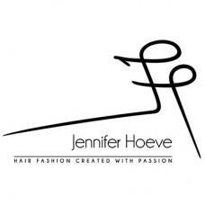 Jennifer Hoeve