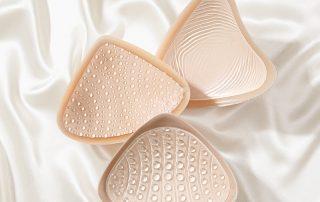 borstprothese-huid