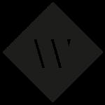 haar-en-huid-instituut-westland-logo