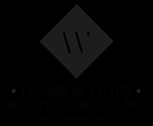 Haar- en Huidinstituut Westland Logo