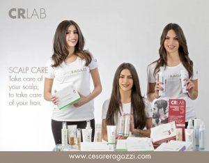haarspa-hoofdhuidverbetering-poeldijk-haarverbetering-haar-verstevigen-crlab